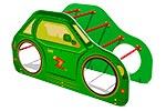 Лаз «Автомобиль», эскиз
