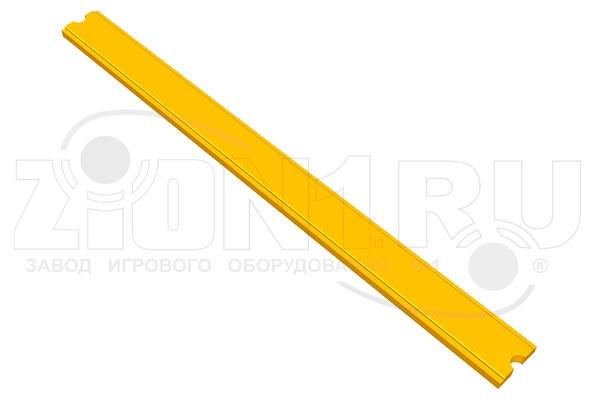 Планка индикатора бруска для отталкивания, превью
