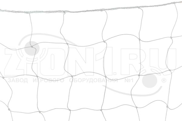 Сетка для футбольных ворот, превью