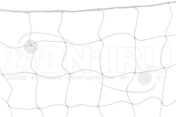 Сетка для мини-футбольных ворот, превью
