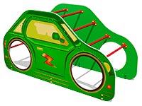 3652)Лаз «Автомобиль»