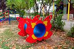 Фото 2 лаза «Труба-Бабочка» превью