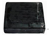 3555)Пластилин для планки-индикатора бруска отталкивания