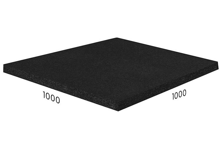 3524)RUBBLEX Sub 1000x1000
