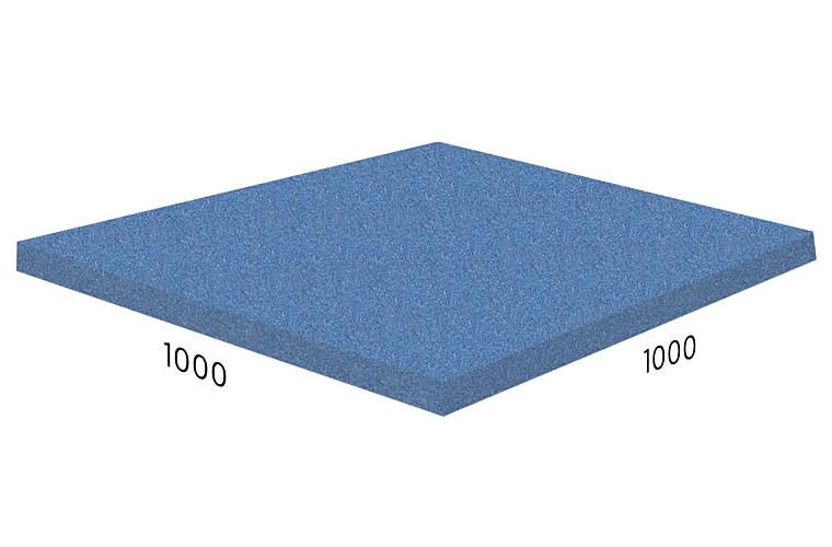 3514)RUBBLEX Active 1000x1000