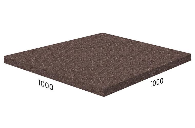 3532)RUBBLEX Target 1000x1000