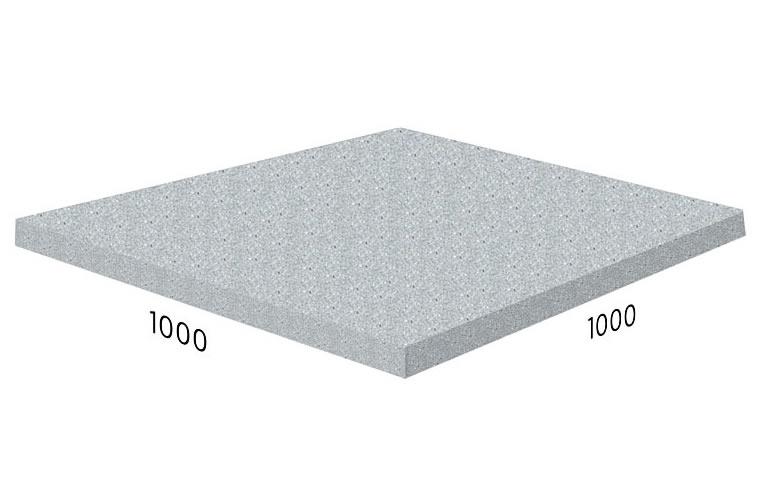 3522)RUBBLEX Ice 1000x1000
