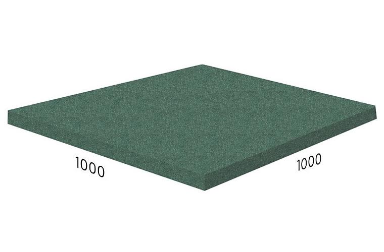 3518)RUBBLEX Standart 1000x1000