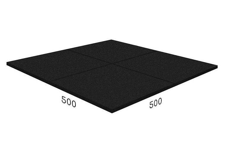 3700)RUBBLEX Sub 500x500