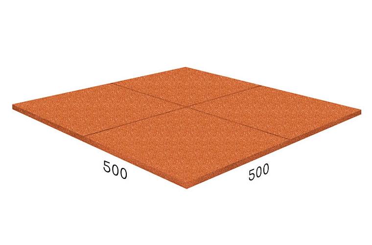 3525)RUBBLEX Sport 500x500