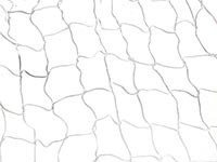 3337)Сетка хоккейная